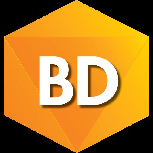Vertex BD中文站